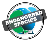 bbh endangered species logo