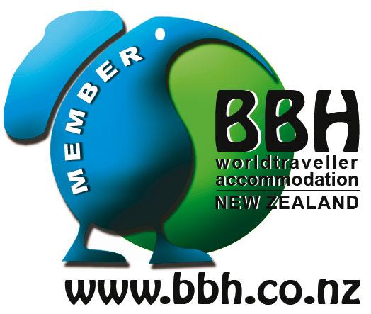 BBHNZ Image