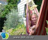 Image - Tasman Bay Backpackers