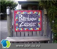 Image - Rainbow Lodge